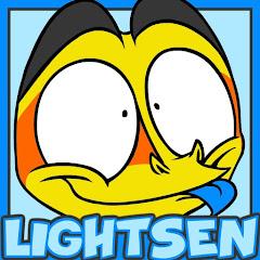 lightsen