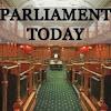 ParliamentToday