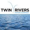 Twin Rivers Paper Company