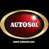 Autosol Company