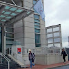 BostonUniversityECE