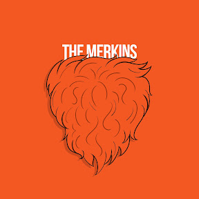 THE MERKINS on FREECABLE TV