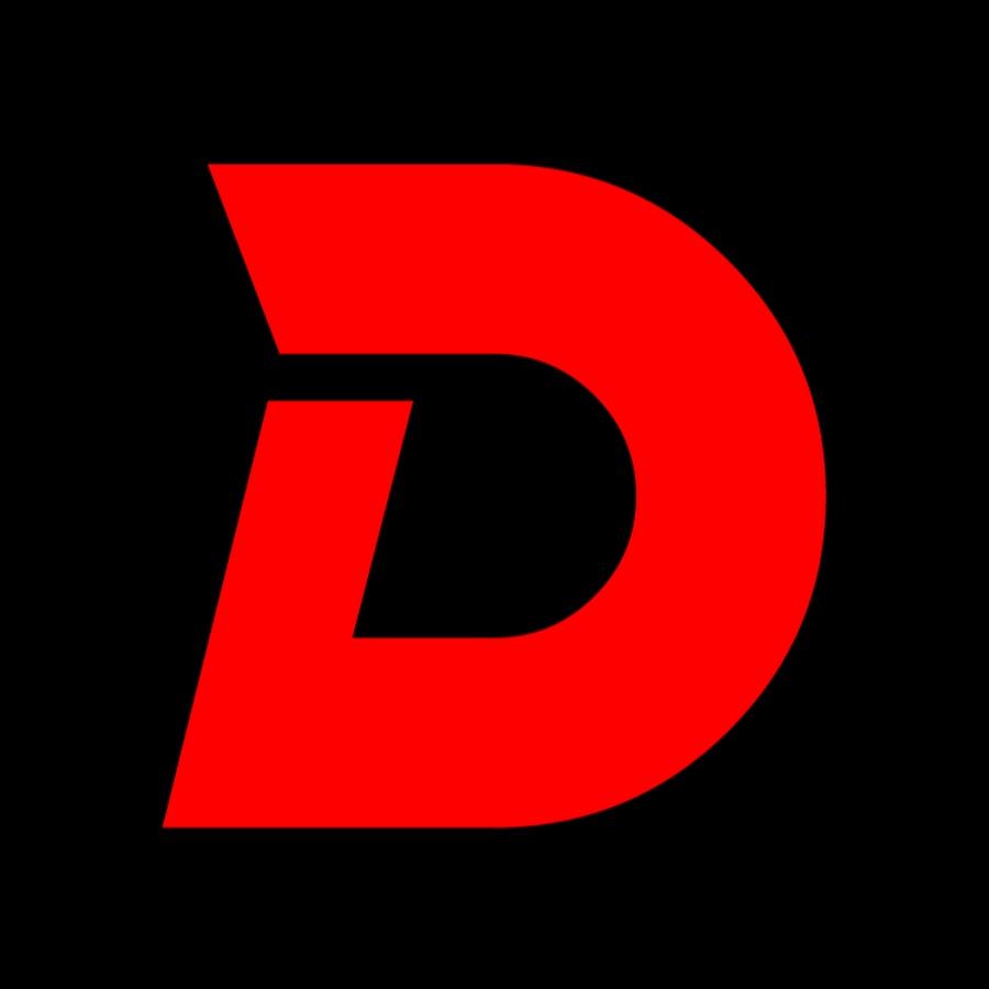 Taki Taki Song Download Mr Jatt Dj Snake: Mr Dendo