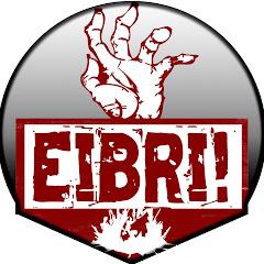 Eibri!Gaming