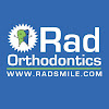 Rad Orthodontics