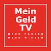 Mein Geld TV