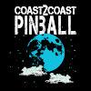 Coast2Coast Pinball