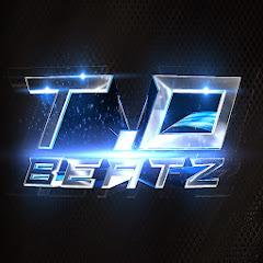 T.O. Beatz