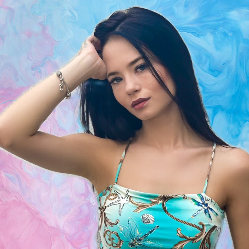Nicole DB