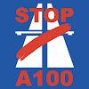 AktionA100stoppen