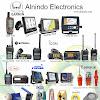 Alnindo   Toko Radio Komunikasi Gps, Marine, Surveying Elektronik