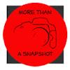 More Than A Snapshot