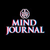 The Minds Journal