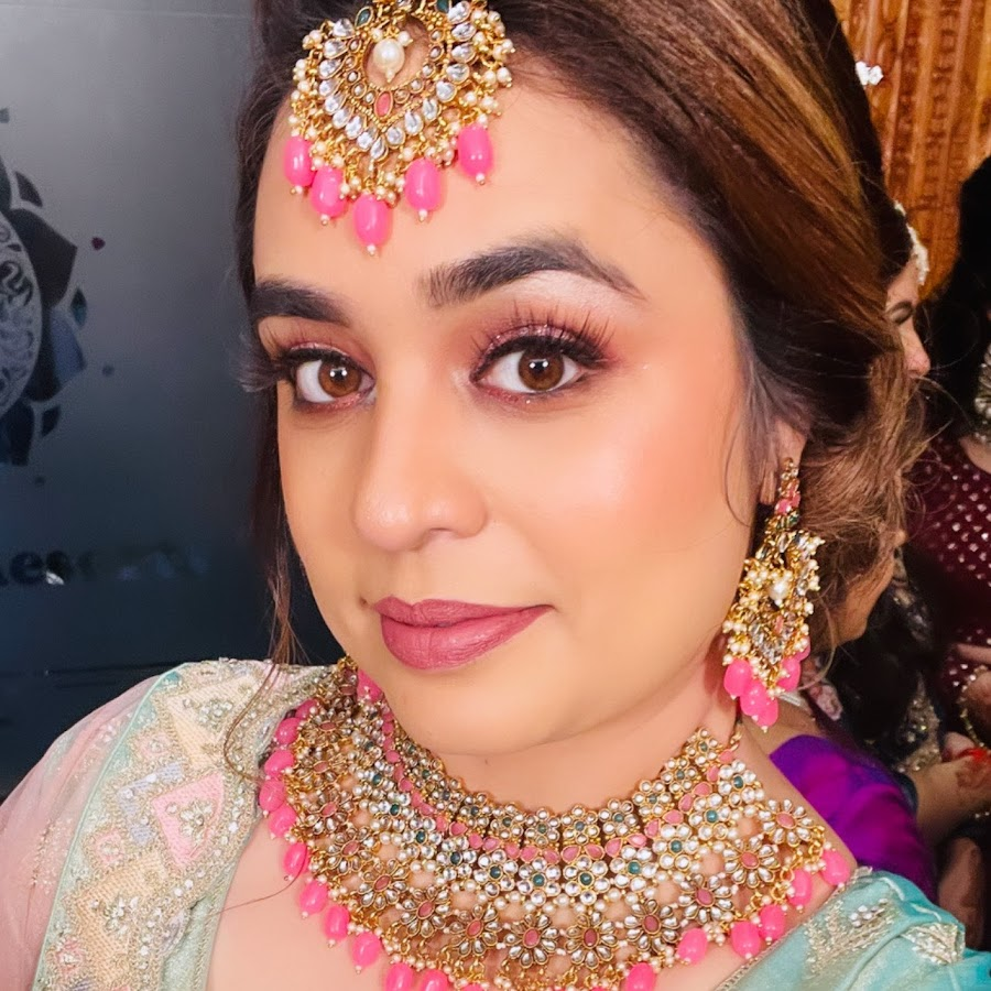 Diy Fashion Beauty Youtube: StyleAndStrike : Beauty Tips And Diy's