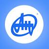 Antonov Company