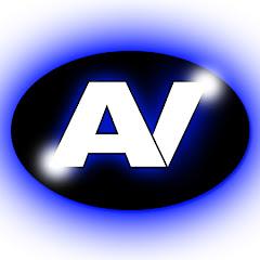 Ademir Vega