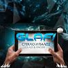 Glafi.com