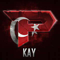 Koray K