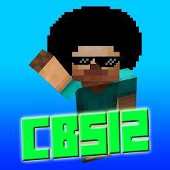 CrashBandiSpyro12