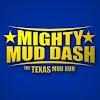 Mighty Mud Dash
