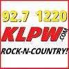 KLPW News