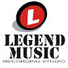 Legend Music