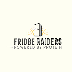 Fridge Raiders
