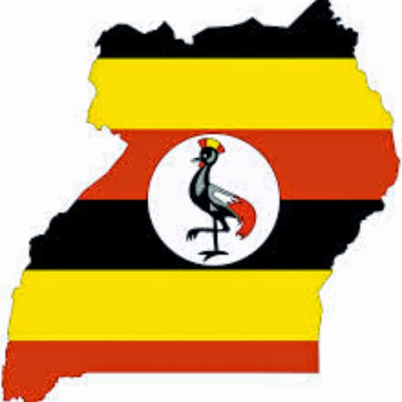 Ugandan Music Videos