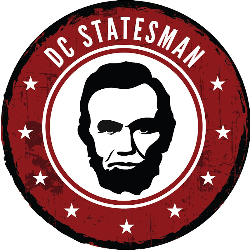 DC Statesman
