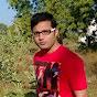 divyanshu chavda