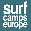 surfcampseurope