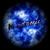 Newtomic