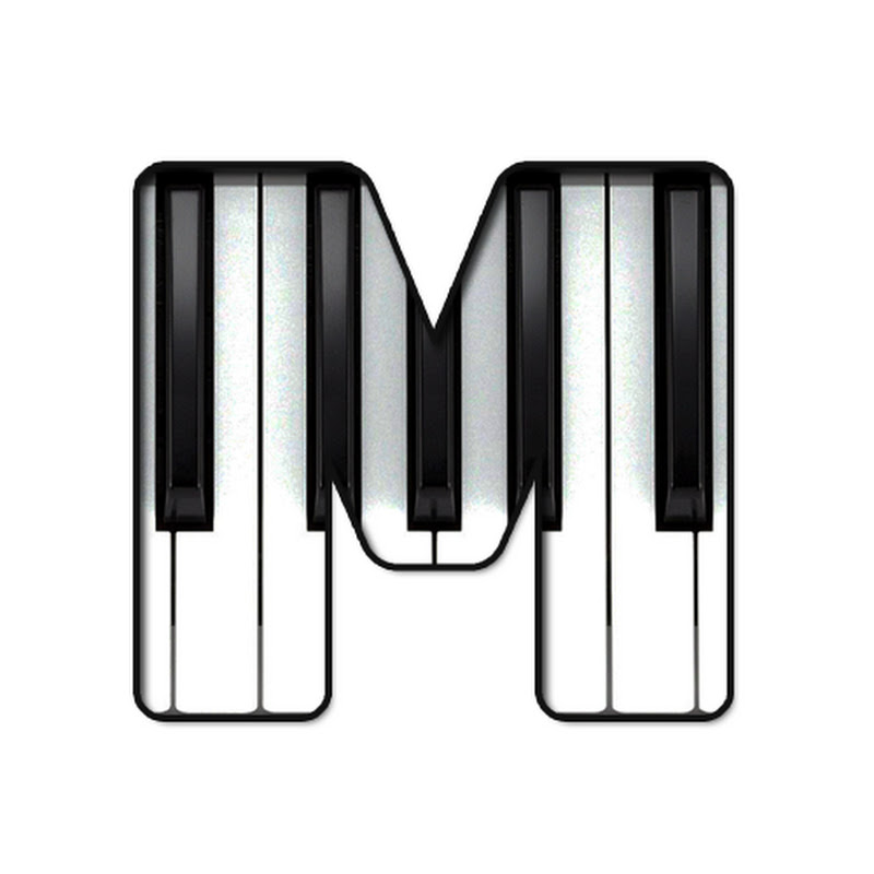 MIDIes Mus