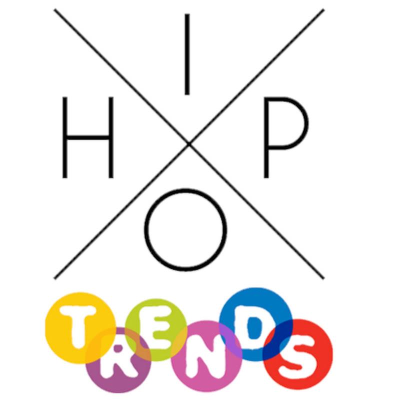 Hip-Hop Trends (HoodVinesTV)