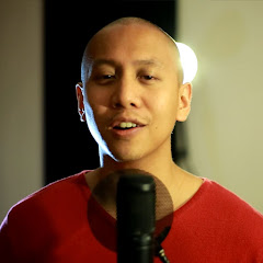 Mikey Bustos Music's channel picture