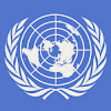 مركز الأمم المتحدة للإعلام - مصر