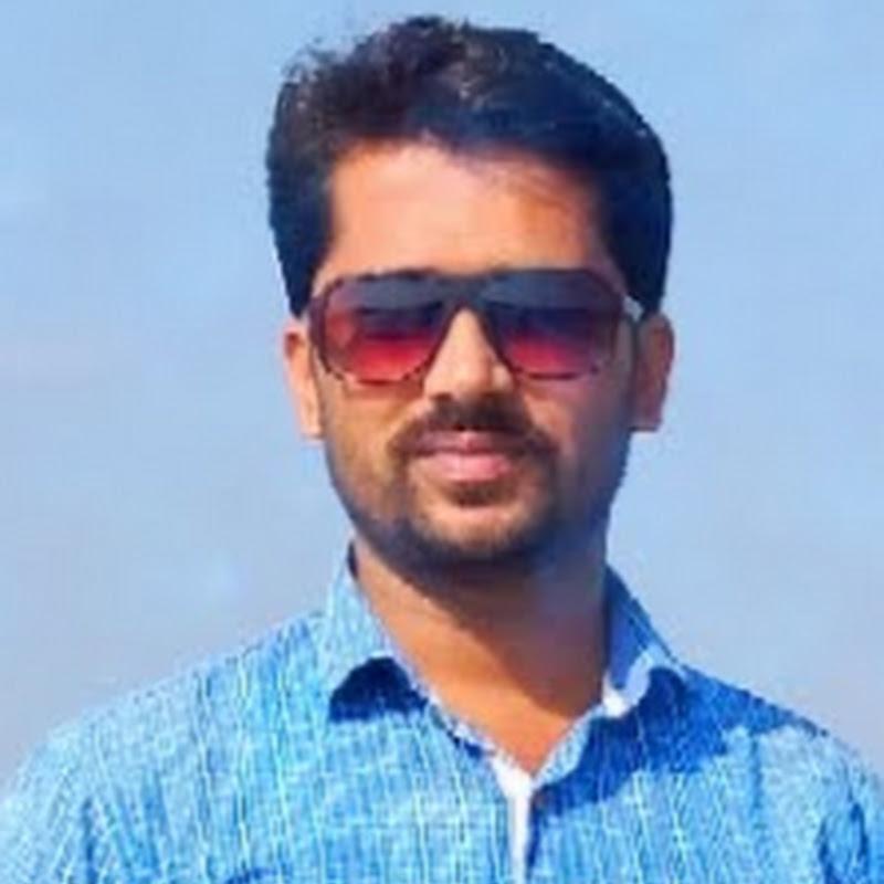 Jayasindoor Brahmamgaru Bhakthi YouTube Stats, Channel