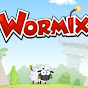 Wormix Video