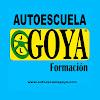 Autoescuela Goya