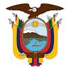 Ministerio del Ambiente Ecuador