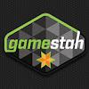 GamestahTV