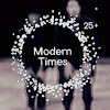 Modern Times Stage Company