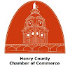 Henry County Chamber