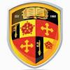 St Peter's Catholic High School, Orrell