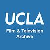 UCLAFilmTVArchive