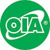 Organización Internacional Agropecuaria (OIA)