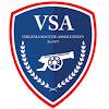 Virginia Soccer Association TV