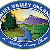 Sunset Valley Organics Organic Berries