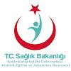 Atatürk Eğitim ve Araştırma Hastanesi