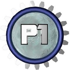 Pinolo1